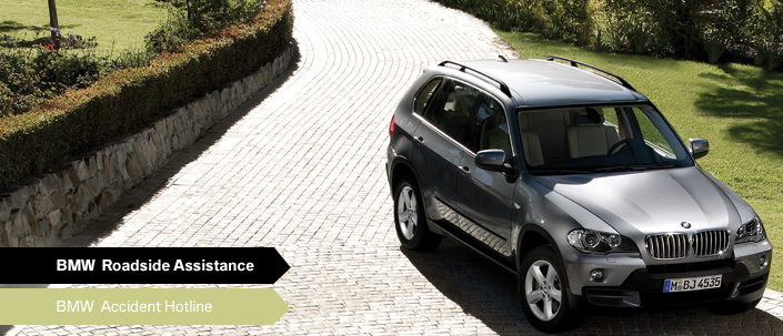 bmw roadside assistance enjoy absolute peace of mind bmw roadside. Cars Review. Best American Auto & Cars Review